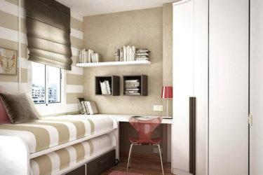 camere-copii-la-comanda-elitemob-bacau12