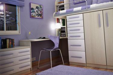 camere-copii-la-comanda-elitemob-bacau15