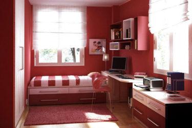camere-copii-la-comanda-elitemob-bacau16
