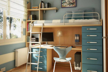 camere-copii-la-comanda-elitemob-bacau18