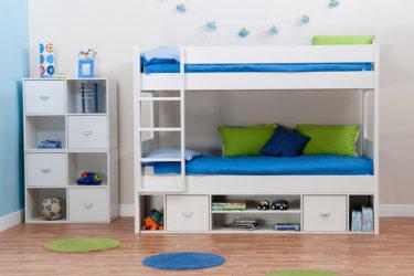 camere-copii-la-comanda-elitemob-bacau2