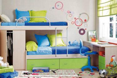 camere-copii-la-comanda-elitemob-bacau4