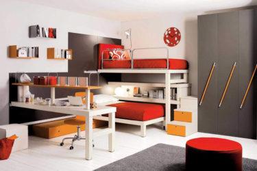 camere-copii-la-comanda-elitemob-bacau5