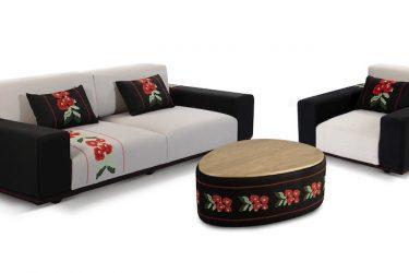 canapea-elitemob-bacau-mobilier-personalizat2