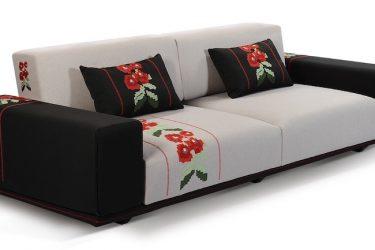 canapea-elitemob-bacau-mobilier-personalizat3