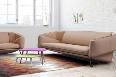 canapea-elitemob-bacau-mobilier-personalizat4