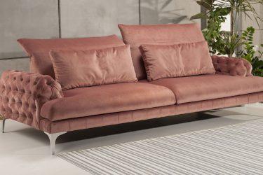 canapea-elitemob-bacau-mobilier-personalizat7