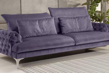 canapea-elitemob-bacau-mobilier-personalizat8