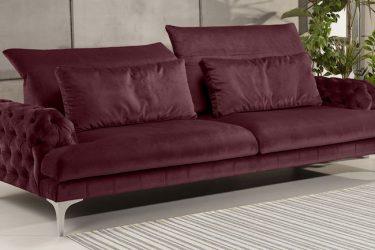 canapea-elitemob-bacau-mobilier-personalizat9