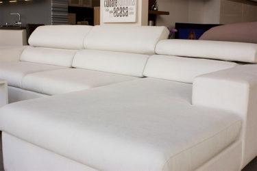 canapea-la-comanda-showroom-elitemob-bacau.jpg-2