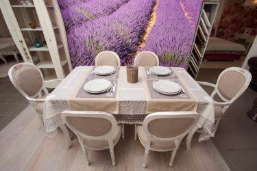 dining-la-comanda-pentru-acasa-elitemob-bacau18