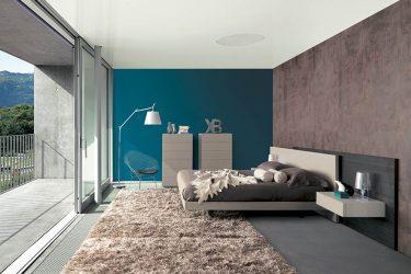 dormitoare la comanda elitemob bacau (4)