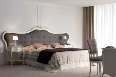 dormitoare-la-comanda-elitemob-bacau10