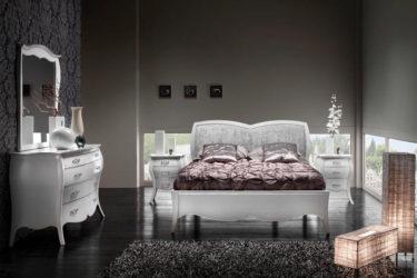 dormitoare-la-comanda-elitemob-bacau11