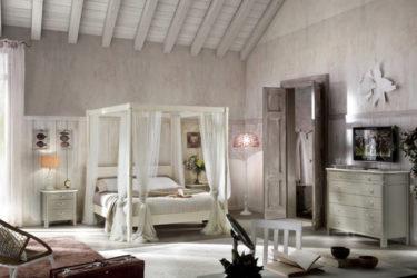 dormitoare-la-comanda-elitemob-bacau12