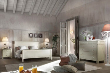 dormitoare-la-comanda-elitemob-bacau18