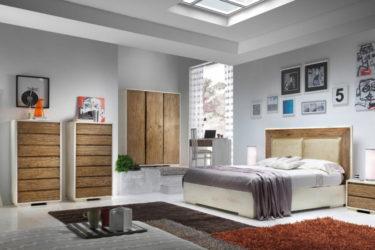 dormitoare-la-comanda-elitemob-bacau19