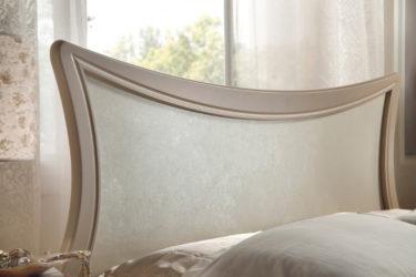 dormitoare-la-comanda-elitemob-bacau21