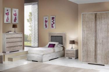 dormitoare-la-comanda-elitemob-bacau24