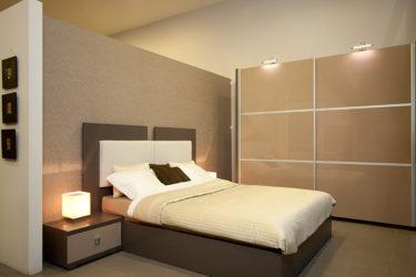 dormitoare-la-comanda-elitemob-bacau25