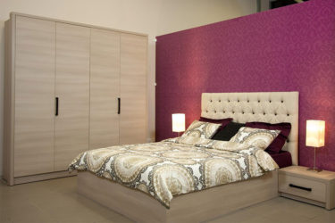 dormitoare-la-comanda-elitemob-bacau27