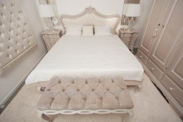 dormitoare-la-comanda-elitemob-bacau29