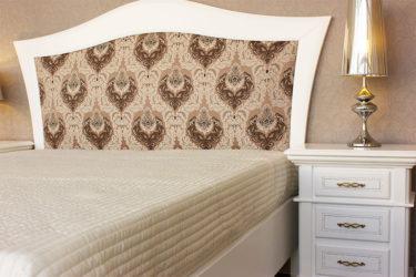 dormitor-la-comanda-elitemob-bacau.jpg-4