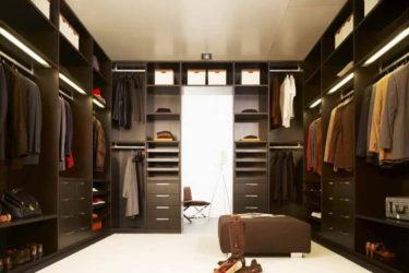 dressing-la-comanda-elitemob-bacau5