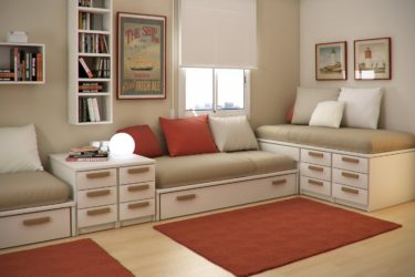 kids-relaxation-room