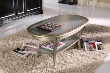 mic-mobilier-la-comanda-pentru-acasa-elitemob-producator-mobila-bacau10