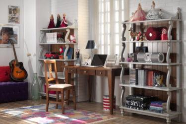 mic-mobilier-la-comanda-pentru-acasa-elitemob-producator-mobila-bacau12