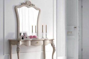 mic-mobilier-la-comanda-pentru-acasa-elitemob-producator-mobila-bacau13