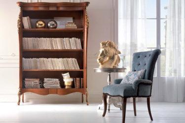mic-mobilier-la-comanda-pentru-acasa-elitemob-producator-mobila-bacau14