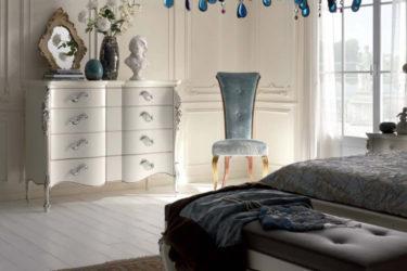 mic-mobilier-la-comanda-pentru-acasa-elitemob-producator-mobila-bacau16