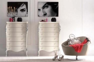 mic-mobilier-la-comanda-pentru-acasa-elitemob-producator-mobila-bacau17