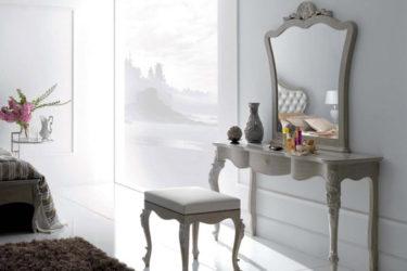 mic-mobilier-la-comanda-pentru-acasa-elitemob-producator-mobila-bacau18