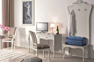 mic-mobilier-la-comanda-pentru-acasa-elitemob-producator-mobila-bacau19