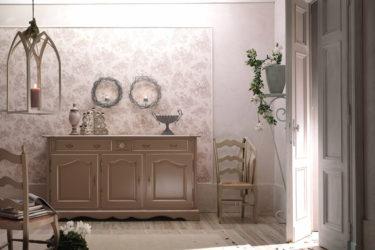 mic-mobilier-la-comanda-pentru-acasa-elitemob-producator-mobila-bacau20