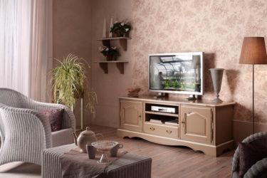 mic-mobilier-la-comanda-pentru-acasa-elitemob-producator-mobila-bacau21