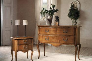 mic-mobilier-la-comanda-pentru-acasa-elitemob-producator-mobila-bacau22