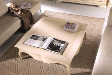 mic-mobilier-la-comanda-pentru-acasa-elitemob-producator-mobila-bacau23