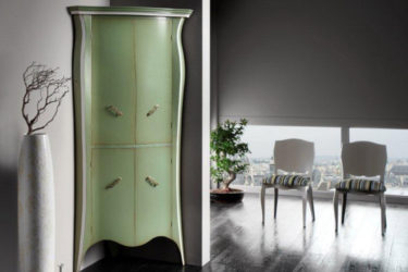 mic-mobilier-la-comanda-pentru-acasa-elitemob-producator-mobila-bacau24