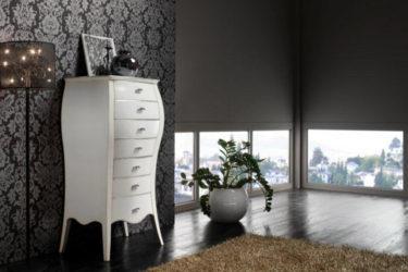 mic-mobilier-la-comanda-pentru-acasa-elitemob-producator-mobila-bacau25