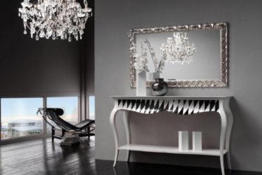 mic-mobilier-la-comanda-pentru-acasa-elitemob-producator-mobila-bacau26