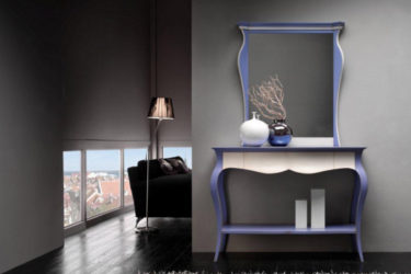 mic-mobilier-la-comanda-pentru-acasa-elitemob-producator-mobila-bacau27