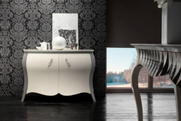 mic-mobilier-la-comanda-pentru-acasa-elitemob-producator-mobila-bacau28