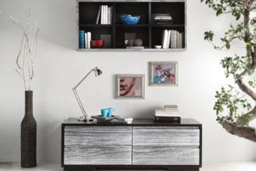 mic-mobilier-la-comanda-pentru-acasa-elitemob-producator-mobila-bacau29