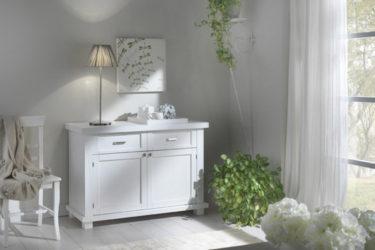 mic-mobilier-la-comanda-pentru-acasa-elitemob-producator-mobila-bacau3