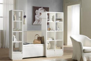 mic-mobilier-la-comanda-pentru-acasa-elitemob-producator-mobila-bacau34