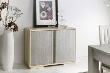 mic-mobilier-la-comanda-pentru-acasa-elitemob-producator-mobila-bacau35